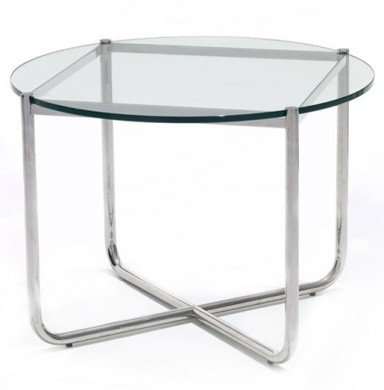 Knoll Barcelona Table - 900,-€