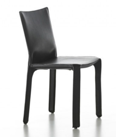 Cassina CAB chair - 700,-€