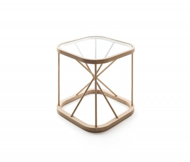 Woodnotes Twiggy Table - 450,-€