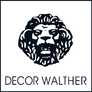 Decor & Walther